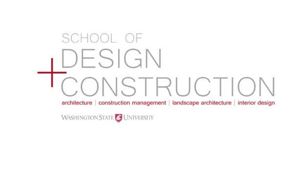 The WSU School Of Design And Construction SDC Has A Job Board On Its Website See Sdcwsuedu Overview Student Jobs