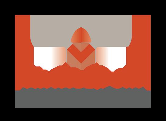 2019 WASLA Conference Session Identity 2